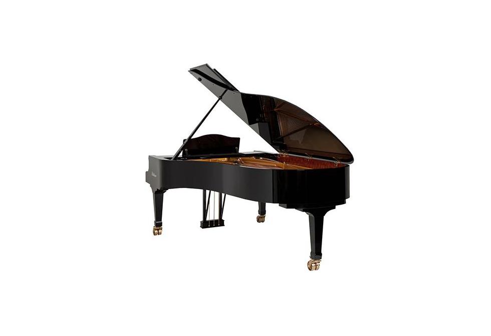 پیانو ،تاریخچه پیدایش پیانو و ویژگی های اصلی آن در طول تاریخ