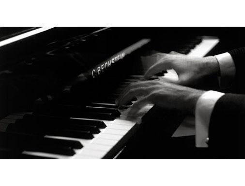 رازهای نواختن پیانو