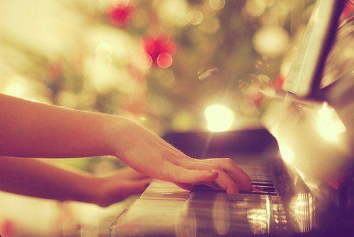 بهبود صدای پیانو