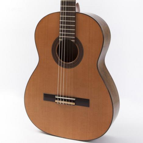 گیتار اسپانیایی ریموندو سری ٍEstudio مدل 120E