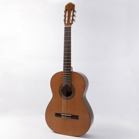 گیتار اسپانیایی ریموندو سری Estudio مدل 123