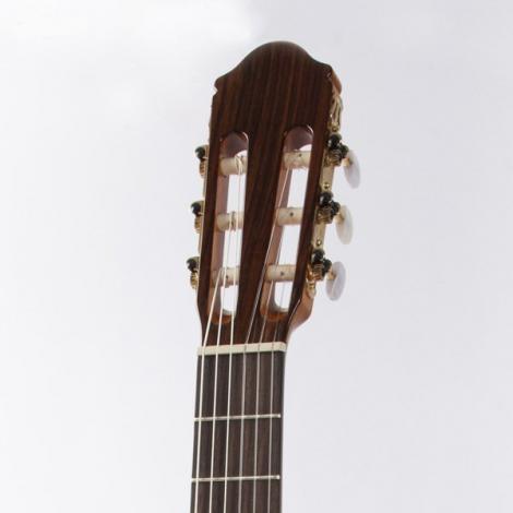 گیتار فلامنکو اسپانیایی ریموندو(ریماندو) Raimundo  مدل 125