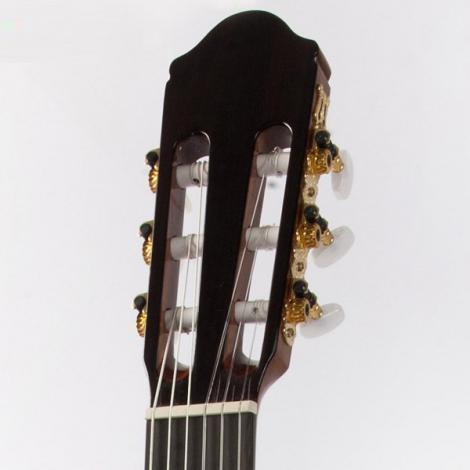 گیتار اسپانیایی ریموندو سری Profesor مدل 128