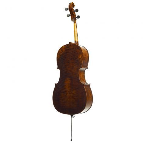 Stentor Cello Arcadia High Figured RRP 1575-2400 1596A