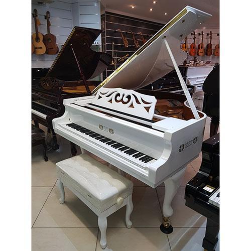پیانو آکوستیک پرزینا مدل GBT-160 EI