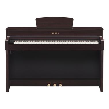 پیانو دیجیتال یاماها CLP-635