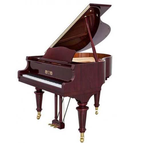 پیانو آکوستیک پرزینا مدل GBT152CM