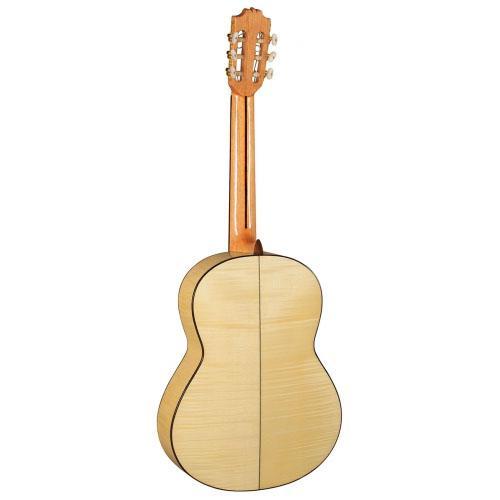 گیتار آدمیرا (admira) مدل  F5 Flamenco