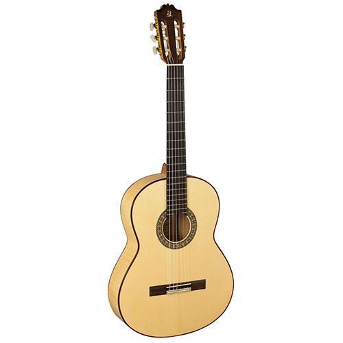گیتار آدمیرا (admira) مدل  F4 Flamenco