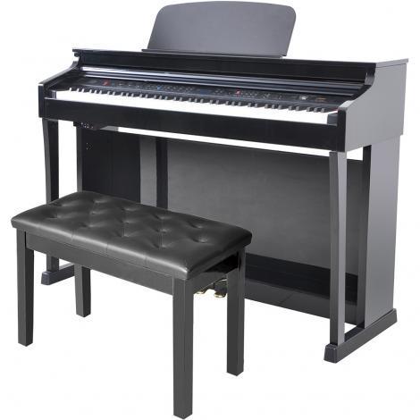 پیانو دیجیتال رویال  آرتسیا Artesia AP-120E