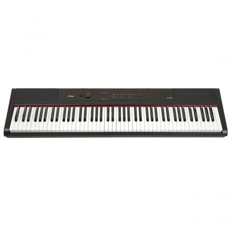 پیانو دیجیتال قابل حمل آرتسیا Artesia PA-88W