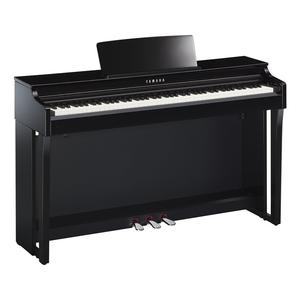 پیانو دیجیتال یاماها YAMAHA مدل CLP -625