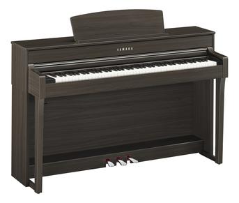 پیانو دیجیتال یاماها YAMAHA مدل CLP -645