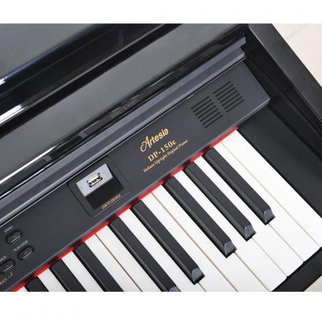 Digital Piano Artesia DP-150E