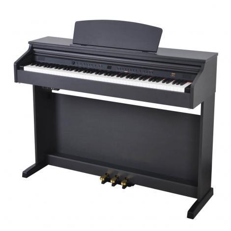 Digitl Piano Artesia  DP-3