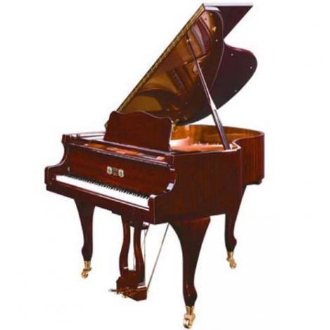 پیانو آکوستیک پرزینا مدل GBT-160 EM