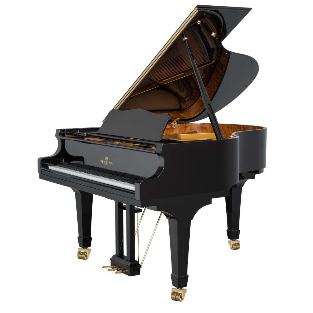 Perzina Acoustic Piano GBT-175BB