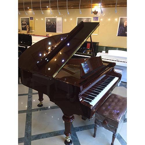 پیانو آکوستیک پرزینا مدل GBT-160 CP