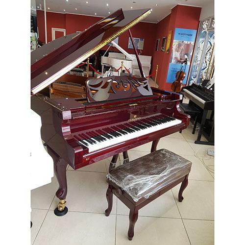 Perzina Acoustic Piano GBT-175EM
