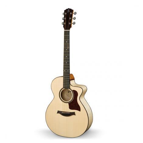 Raimundo Accoustic Spanish Guitar MS 310