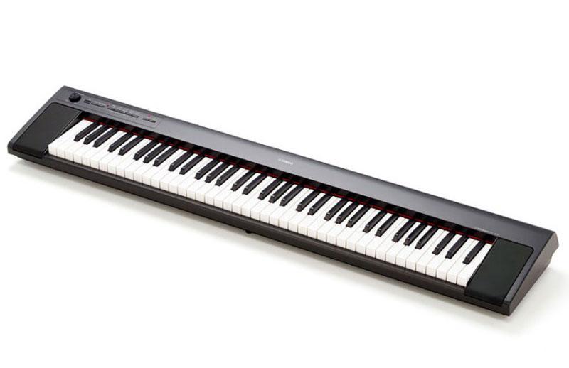 پیانو دیجیتال یاماها YAMAHA مدل NP-32