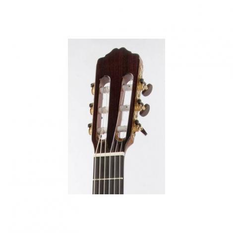 گیتار اسپانیایی ریموندو سری آکوستیک مدل BN-2