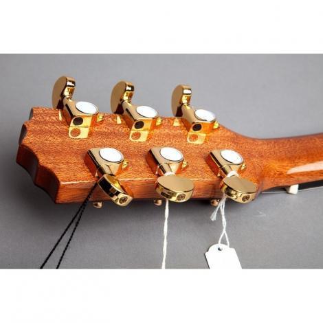 گیتار اسپانیایی ریموندو سری آکوستیک مدل MS801CE