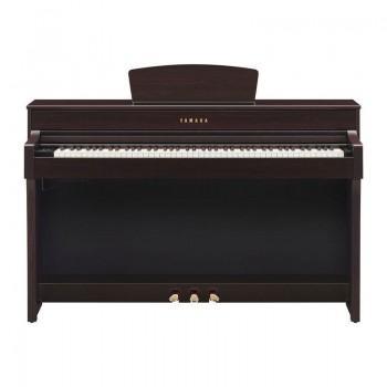 پیانو دیجیتال یاماها YAMAHA مدل CLP -635
