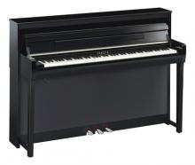 پیانو دیجیتال یاماها YAMAHA مدل CLP -685