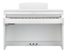 پیانو دیجیتال یاماها CLP-645