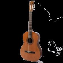 Raimundo Estudio Spanish Guitar 140B