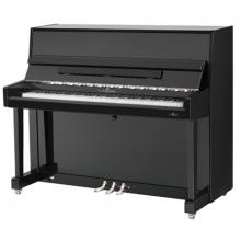 پیانو آکوستیک دیواری جی اشتینبرگ مدل  GS 111