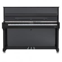 پیانو آکوستیک دیواری جی اشتاینبرگ مدل  GS-126 Sienna
