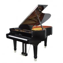 Perzina Grand Accoustic Piano GS 187