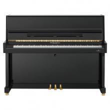 پیانو آکوستیک پرزینا مدل GP-115