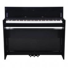 پیانو دیجیتال Artesia A-20