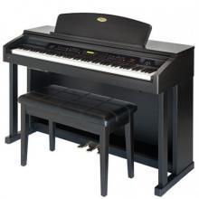 پیانو دیجیتال Artesia AP-8