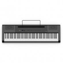 پیانو دیجیتال قابل حمل آرتسیا Artesia PA-88H
