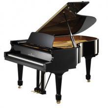 پیانو آکوستیک بکشتاین Bechstein مدلB 208