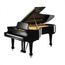 پیانو آکوستیک بکشتاین Bechstein مدل B 228