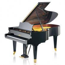پیانو آکوستیک سی بکشتاین آلمان C.Bechstein مدل B212
