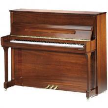 پیانو آکوستیک دیواری سی بکشتاین آلمان C.Bechstein مدل Contur 118