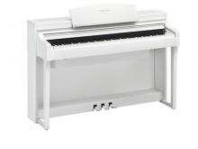پیانو دیجیتال یاماها CSP-170