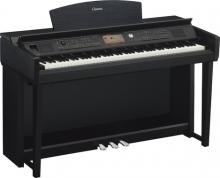 پیانو دیجیتال یاماها CVP-705