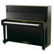 پیانو آکوستیک دیواری پرزینا مدل  GP 122BM
