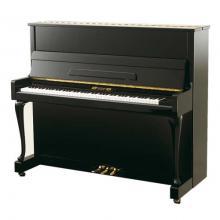 پیانو پرزینا سری GP126EB