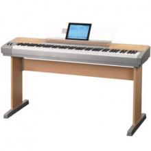پیانو دیجیتال Artesia AK-3