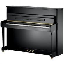 پیانو آکوستیک دیواری دبلیو هافمن مدل  W.HOFFMANN Vision V 112