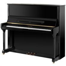 پیانو آکوستیک دیواری دبلیو هافمن مدل Vision V 131