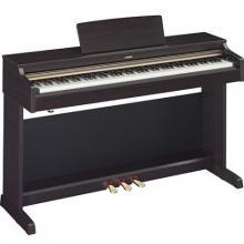 پیانو دیجیتال یاماها YAMAHA مدل YDP-162